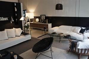 Maison Hand Design D39intrieur Lyon 2me 69002 Adresse