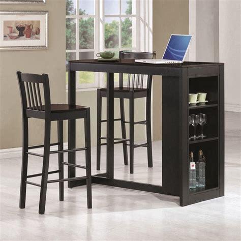 ikea meuble cuisine four encastrable photo table de bar pour cuisine