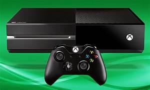 Nouveauté Jeux Xbox One : xbox one quatre nouveaux jeux xbox 360 r trocompatibles ~ Melissatoandfro.com Idées de Décoration