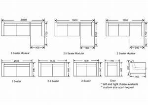 Average Sofa Dimensions Average Sectional Sofa Size