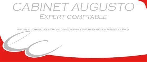 cabinet expert comptable marseille 28 images cabinet jean augusto expert comptable 224