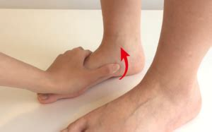 足 の 裏 硬い 痛い