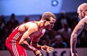 English Frank Freestyle : cuban freestyle wrestler valdes wins his match in finale of bundesliga ~ Frokenaadalensverden.com Haus und Dekorationen