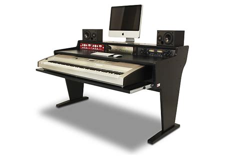 Az Studio Workstations Spike 88 Keyboard Studio Desk 2017. Childs School Desk For Sale. Cheap Dining Table Set. Middle Atlantic Desk. Wood And Metal Desks. Murphy Desk Diy. 9 Drawer Desk. Parts Drawer. Stand Up Desk Ikea