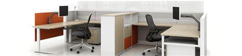 32023 multi use furniture competent system furniture