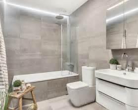 Modern Bathroom Design Best Mid Sized Modern Bathroom Design Ideas Remodel Pictures Houzz