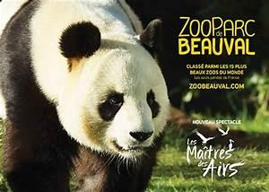 Billet Zoo De Beauval Leclerc : zooparc de beauval pas cher 21 5 au lieu de 31 l entr e ~ Medecine-chirurgie-esthetiques.com Avis de Voitures