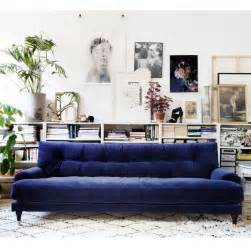 Red Leather Couch Living Room Ideas by Sofa Glamorous Dark Blue Sofa Light Blue Leather Sofa