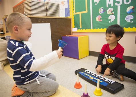 preschool kids playing celebrate the week of the child mississippi state 316
