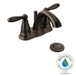 moen brantford kitchen faucet rubbed bronze moen rubbed bronze bathroom faucet moen bathroom rubbed bronze faucet