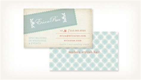 gorgeous business card design  images card design