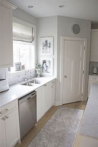 Small, Kitchen, Makeover