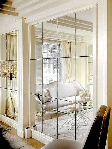 mirrors decoration on the wall 5 simple interior design ideas for your home walls