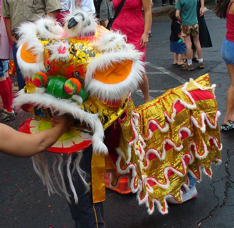 Globalized Chinese Culture - Jonathan Dresner - China ...