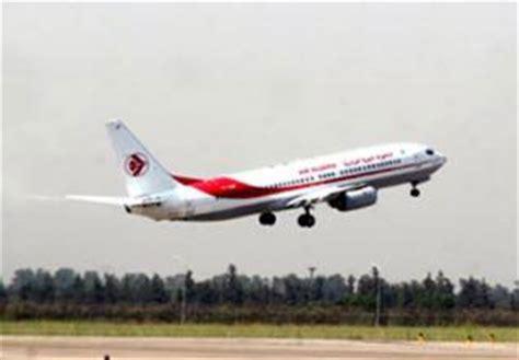 le vol inaugural oran istambul d air alg 233 rie aura lieu le 12 novembre voyages
