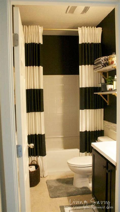 bathroom curtain ideas shower curtains shower curtain and shower