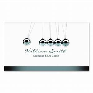 17 best images about business cards on pinterest tree With this is your life template