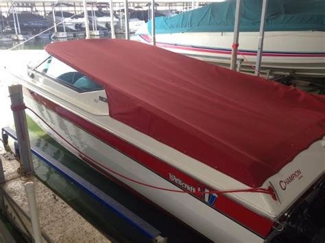 Scarab Boat Dealers In Texas by Wellcraft 28 Boats For Sale In Texas