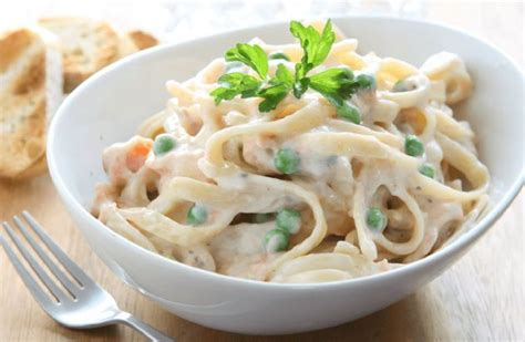 light alfredo sauce light alfredo sauce recipe sparkrecipes