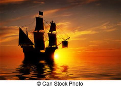 Warrior Boats Fond Du Lac by Ancient Battle Ship Images And Stock Photos 513 Ancient