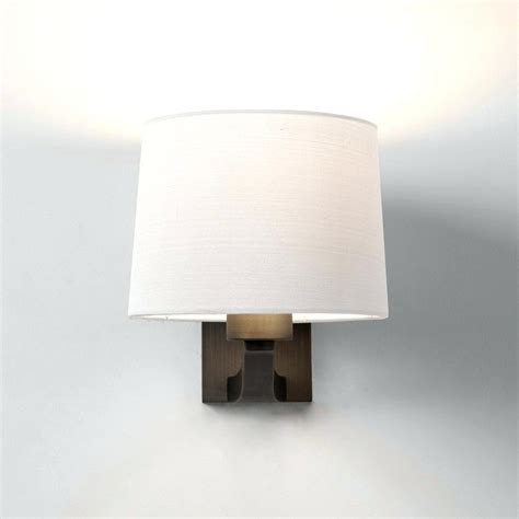 ls bedroom wall reading light small sconce lights