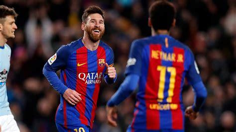 Barcelona vs PSG: Champions League Match Preview ...