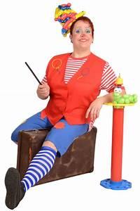 Getränke Für Party Berechnen : der ballon zauber kinderschmink glitzertottoo clown ~ Themetempest.com Abrechnung