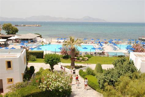 Mastichari Bay Hotel, Mastihari, Kos, Greece. Book