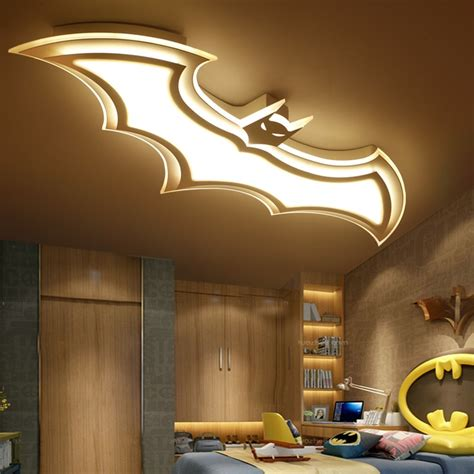 bedroom ceiling lights acrylic ceiling light decorative bedroom ceiling 14194