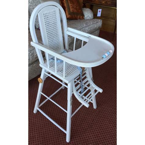 siege chaise haute chaise haute d 39 enfant dossier et siège sur moinat sa