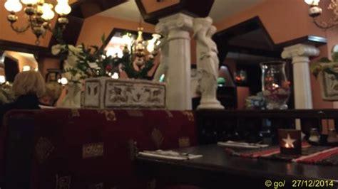 cuisine kehl restaurant delphi in kehl picture of restaurant delphi