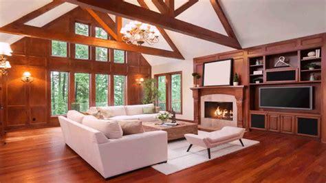 Home Interior Uplighting : Home Interior Uplighting