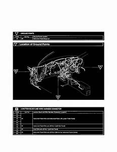 Ecu Block Diagram  Ecu  Free Engine Image For User Manual