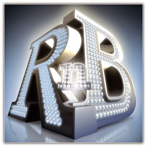 best r b va r b 100 hits the greatest r b collection 2015