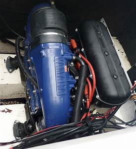 Yamaha Ls2000 2000 For Sale For  4 000