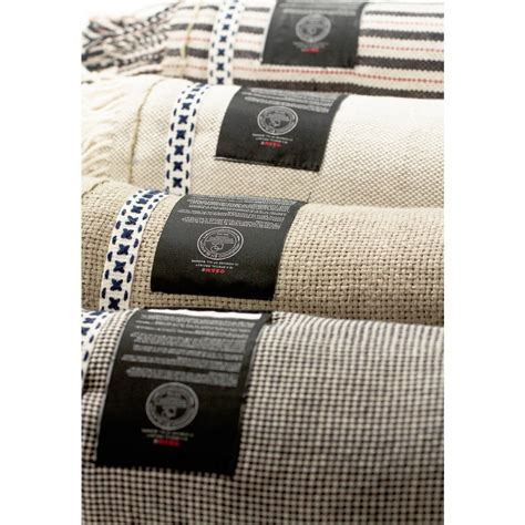 plaide canapé plaid canapé beige 03am