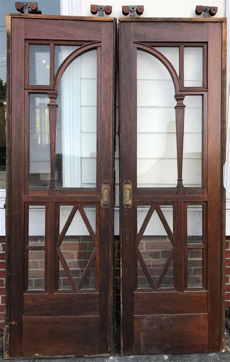 door of portland all doors portland architectural salvage