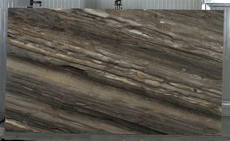 sequoia brown european granite marble