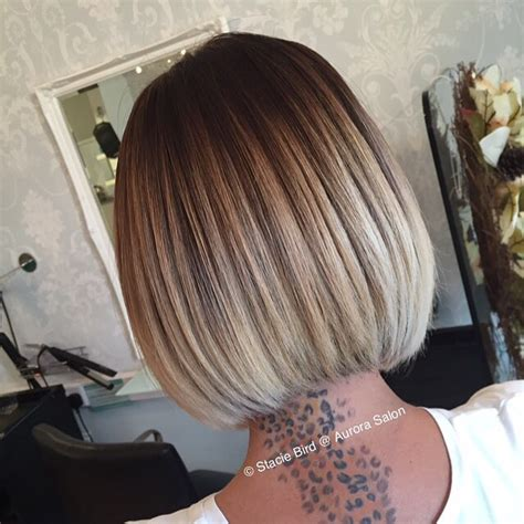 hottest bob hairstyles    bob hair ideas