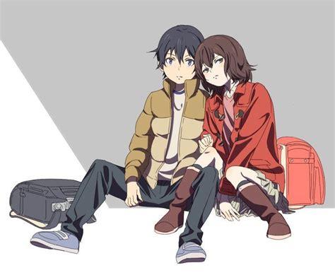 pin by vanaichan on dibujos anime shows anime