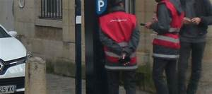 Stationnement Payant Bordeaux : stationnement r sidentiel payant archives rue89 bordeaux ~ Medecine-chirurgie-esthetiques.com Avis de Voitures