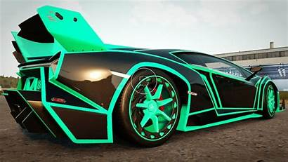 Gta Zentorno Jelly Wallpapers Gta5 Cars Lamborghini