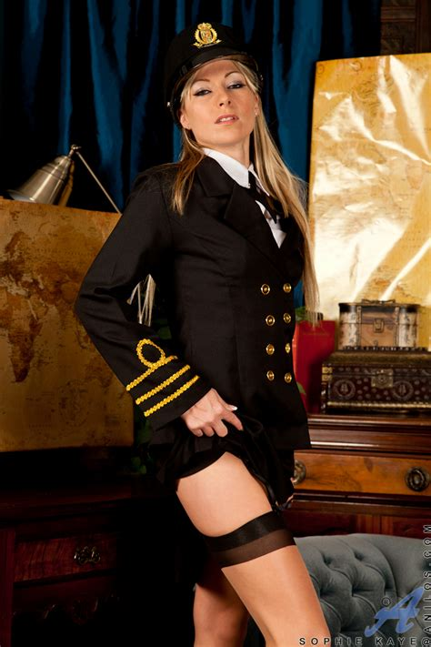 freshest mature women on the net featuring anilos sophie kaye 3v ready to service