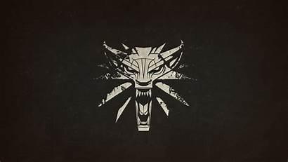 Witcher Series Netflix Cool