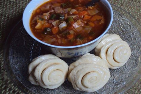ladakh cuisine cuisine of ladakh popular dishes of ladakhh ladakh travel guide