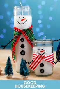 465 best images about diy christmas crafts on pinterest handmade christmas good housekeeping