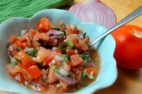 how to make salsa homemade salsa princess in the kitchen
