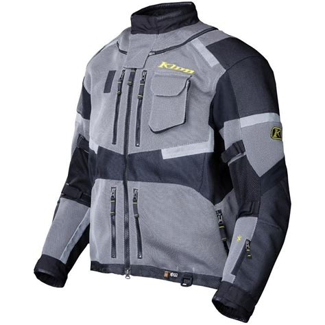 motorcycle jacket store klim adventure rally air motorcycle jacket jackets klim