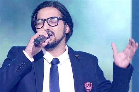 bekhayali singer sachet tandon  raring