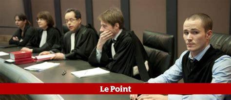 chambre des appels correctionnels citoyens assesseurs à la cour d 39 appel de dijon une